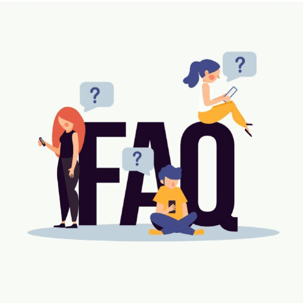 Courses in genetics frequently asked question FAQ
