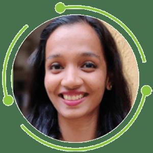 Aditi Deshpande The Gene Box Academy